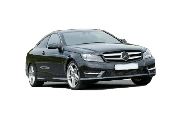Изображение к статье Ремонт рулевой рейки Mercedes Benz (W204)