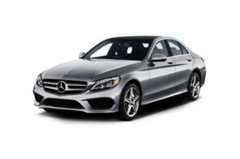 Фото к статье Ремонт рулевой рейки Mercedes Benz (W205) | Компания Автодел-Сервис
