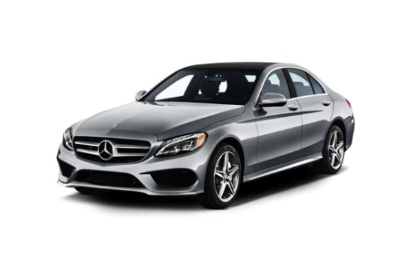 Изображение к статье Ремонт рулевой рейки Mercedes Benz (W205)