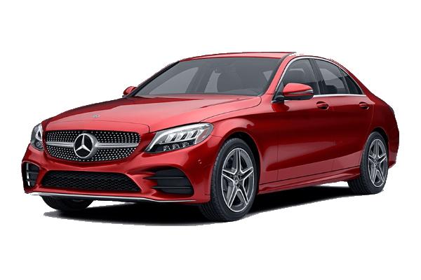 Изображение к статье Ремонт рулевой рейки Mercedes Benz (C118)
