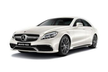Фото к статье Ремонт рулевой рейки Mercedes Benz (C218) | Компания Автодел-Сервис