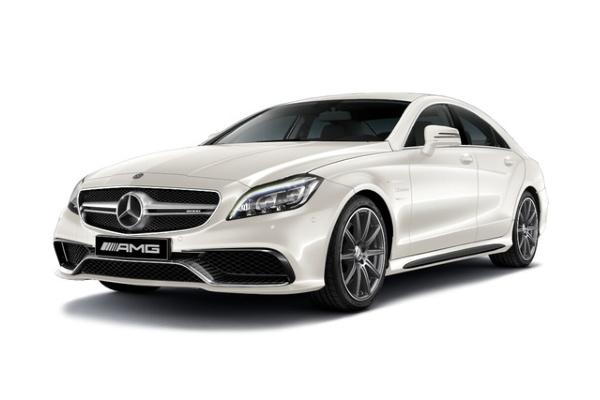 Изображение к статье Ремонт рулевой рейки Mercedes Benz (C218)