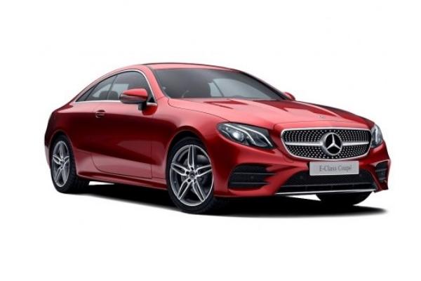 Изображение к статье Ремонт рулевой рейки Mercedes Benz (C238)