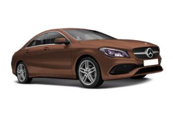 Фото к статье Ремонт рулевой рейки Mercedes Benz CLA 250 | Компания Автодел-Сервис