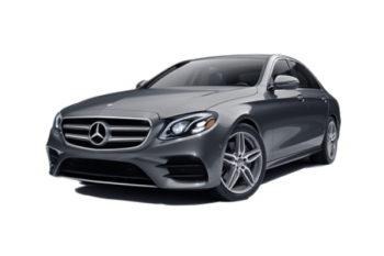 Фото к статье Ремонт рулевой рейки Mercedes Benz E 400 | Компания Автодел-Сервис