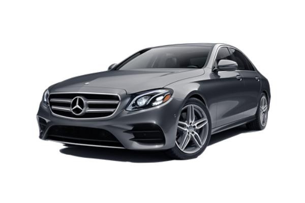 Изображение к статье Ремонт рулевой рейки Mercedes Benz E 400