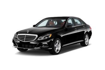 Фото к статье Ремонт рулевой рейки Mercedes Benz (W212) | Компания Автодел-Сервис