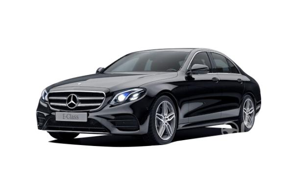 Изображение к статье Ремонт рулевой рейки Mercedes Benz (W213)
