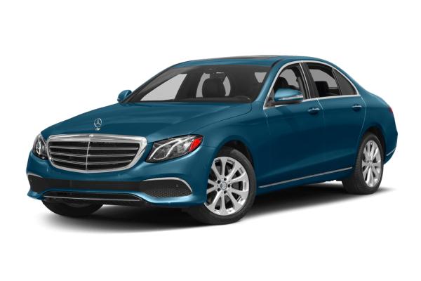 Изображение к статье Ремонт рулевой рейки Mercedes Benz E 300