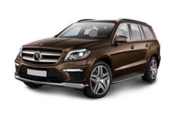 Фото к статье Ремонт рулевой рейки Mercedes Benz GL 400 | Компания Автодел-Сервис
