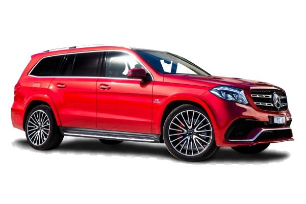 Изображение к статье Ремонт рулевой рейки Mercedes Benz GL