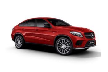 Фото к статье Ремонт рулевой рейки Mercedes Benz (W292) | Компания Автодел-Сервис