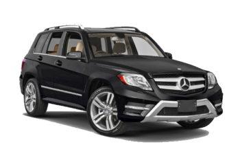 Фото к статье Ремонт рулевой рейки Mercedes Benz GLK 300 | Компания Автодел-Сервис