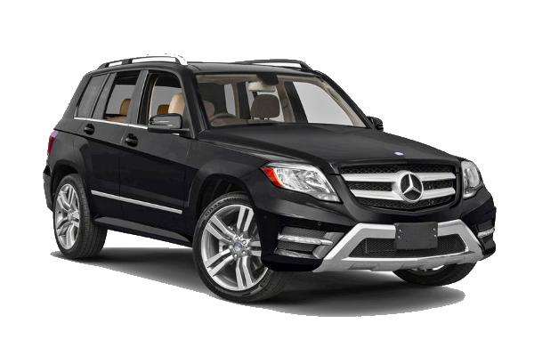 Изображение к статье Ремонт рулевой рейки Mercedes Benz GLK 300