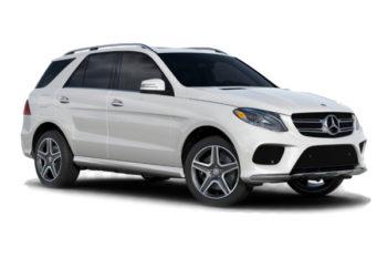 Фото к статье Ремонт рулевой рейки Mercedes Benz GLK | Компания Автодел-Сервис