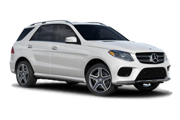 Изображение к статье Ремонт рулевой рейки Mercedes Benz GLK