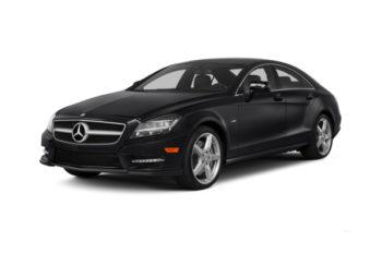 Фото к статье Ремонт рулевой рейки Mercedes Benz (W218) | Компания Автодел-Сервис