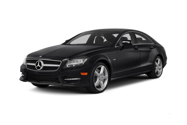 Изображение к статье Ремонт рулевой рейки Mercedes Benz (W218)