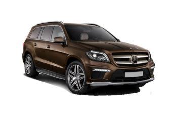 Фото к статье Ремонт рулевой рейки Mercedes Benz (X166) | Компания Автодел-Сервис