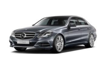 Фото к статье Ремонт рулевой рейки Mercedes Benz (C207) | Компания Автодел-Сервис