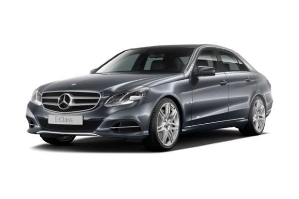 Изображение к статье Ремонт рулевой рейки Mercedes Benz (C207)