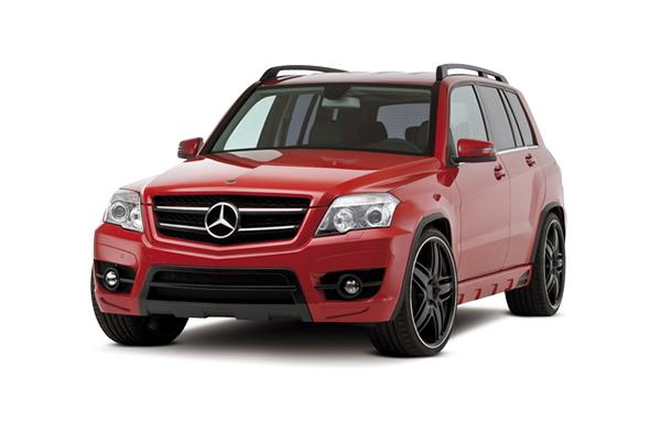 Изображение к статье Ремонт рулевой рейки Mercedes Benz x204