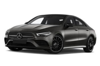 Фото к статье Ремонт рулевой рейки Mercedes Benz CLA 200 | Компания Автодел-Сервис