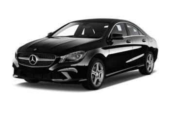 Фото к статье Ремонт рулевой рейки Mercedes Benz (C117) | Компания Автодел-Сервис