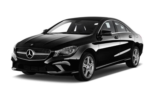 Изображение к статье Ремонт рулевой рейки Mercedes Benz (C117)
