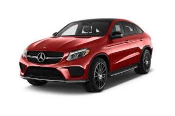 Фото к статье Ремонт рулевой рейки Mercedes Benz GLE 400 | Компания Автодел-Сервис