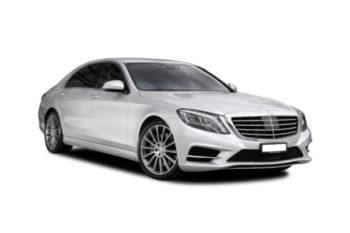 Фото к статье Ремонт рулевой рейки Mercedes Benz S 450 | Компания Автодел-Сервис