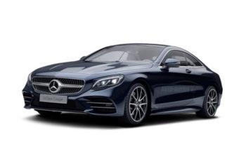 Фото к статье Ремонт рулевой рейки Mercedes Benz (C217) | Компания Автодел-Сервис