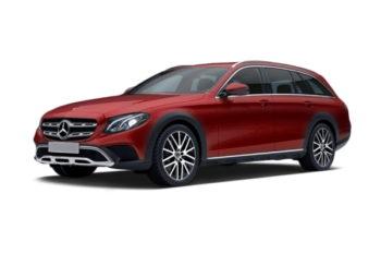 Фото к статье Ремонт рулевой рейки Mercedes Benz (S213) | Компания Автодел-Сервис