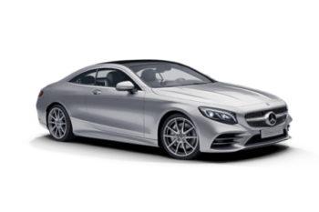 Фото к статье Ремонт рулевой рейки Mercedes Benz (W217) | Компания Автодел-Сервис