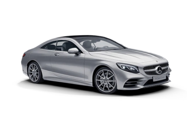 Изображение к статье Ремонт рулевой рейки Mercedes Benz (W217)
