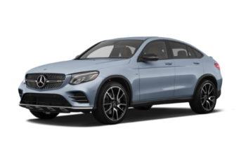 Фото к статье Ремонт рулевой рейки Mercedes Benz GLC 220 | Компания Автодел-Сервис