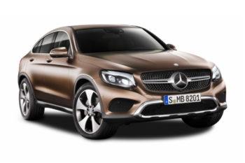 Фото к статье Ремонт рулевой рейки Mercedes Benz GLC 300 | Компания Автодел-Сервис