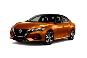 Фото к статье Ремонт рулевой колонки Ниссан Сентра (Nissan Sentra)   Компания Автодел-Сервис