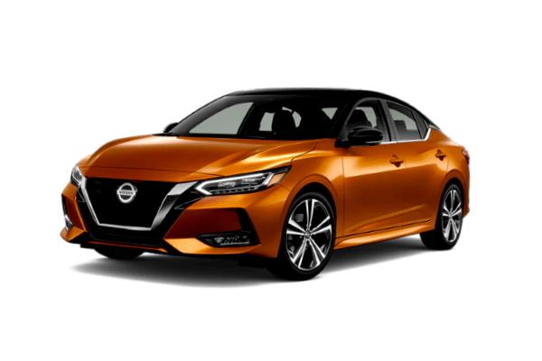 Изображение к статье Ремонт рулевой колонки Ниссан Сентра (Nissan Sentra)