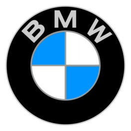 Фото к статье Ремонт рулевых реек Бмв (Bmw) | Компания Автодел-Сервис