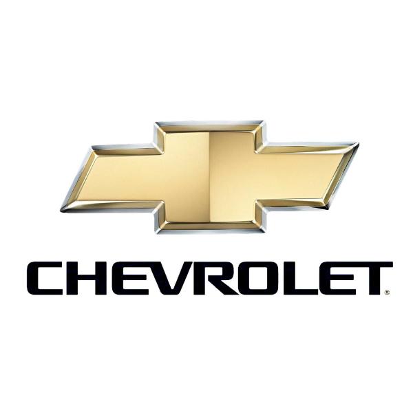 Изображение к статье Ремонт рулевых реек Шевроле (Chevrolet)