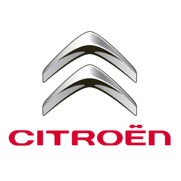 Изображение к статье Ремонт рулевых реек Ситроен (Citroen)