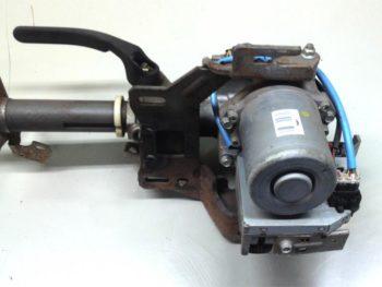 Электроколонка Nissan X-Trail