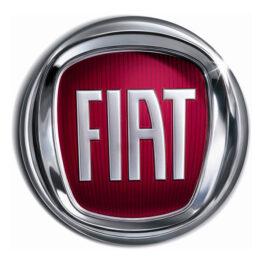 Фото к статье Ремонт рулевых реек Фиат (Fiat) | Компания Автодел-Сервис
