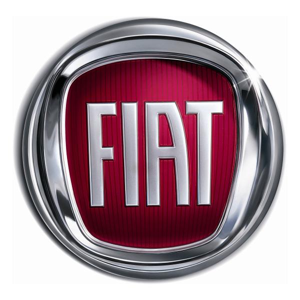 Изображение к статье Ремонт рулевых реек Фиат (Fiat)