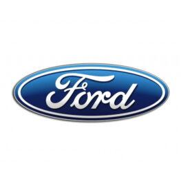 Фото к статье Ремонт рулевых реек Форд (Ford) | Компания Автодел-Сервис
