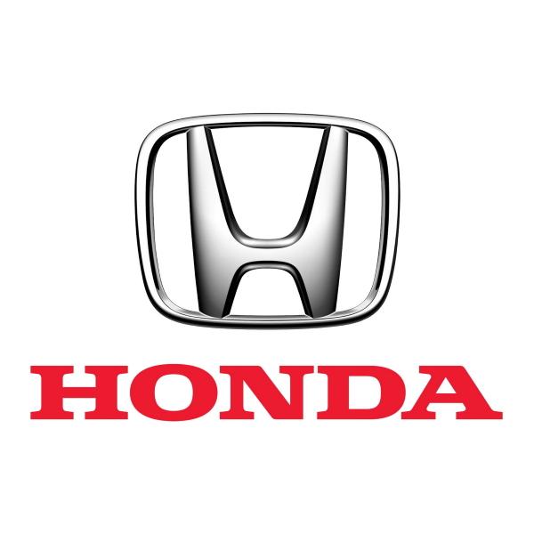 Изображение к статье Ремонт рулевых реек Хонда (Honda)