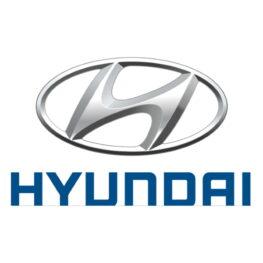 Фото к статье Ремонт рулевых реек Хендай (Hyundai) | Компания Автодел-Сервис