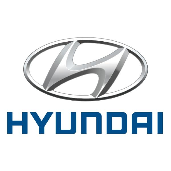 Изображение к статье Ремонт рулевых реек Хендай (Hyundai)