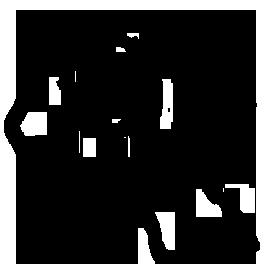 Иконка Автодел-Сервис